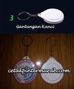 cetak-pin-termurah